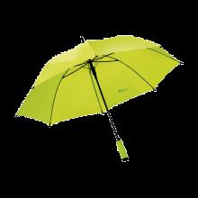 Paraguas de colores | Automático | Ø 94 cm | 734833 Lima