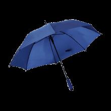 Paraguas de colores | Automático | Ø 94 cm | 734833 Azul oscuro