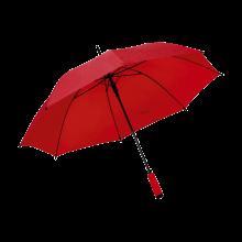 Paraguas de colores | Automático | Ø 94 cm | 734833 Rojo