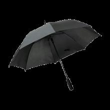 Paraguas de colores | Automático | Ø 94 cm | 734833 Negro