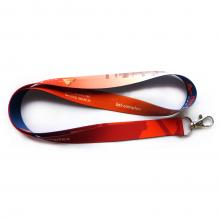 Lanyards   15/20/25 mm   A todo color   75002