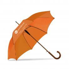 Paraguas de colores | Automático | Ø 100 cm