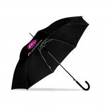 Paraguas de colores | Automático | Ø 98 cm