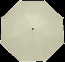 Paraguas de colores | Manual | Ø 90 cm | 8034092S Kaki