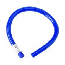Lápiz | Flexible | Con goma de borrar | 83781271 Azul