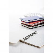 Cuadernos  Formato A5   Reciclados   83791047 Beige