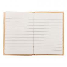 Cuaderno   Cartón   A7   83791336