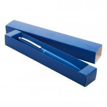 Bolígrafo stylus de metal | 83805973 Azul