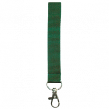 Lanyards | 20 mm | Colores | 87320mm1 Verde