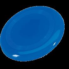 Frisbee de 23 cm | 8751312 Azul