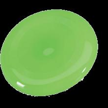 Frisbee de 23 cm | 8751312 Verde
