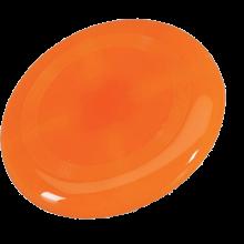 Frisbee de 23 cm | 8751312 Naranja