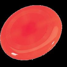 Frisbee de 23 cm | 8751312 Rojo