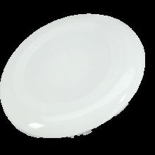 Frisbee de 23 cm | 8751312 Blanco