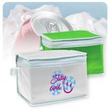 Bolsa de refrigeración | 6 latas