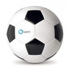 Balón de Fútbol   Rápido   PVC   Tama 5   23 cm