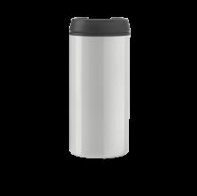Taza isotérmica | Inox | Resistente al agua | 300 ml | 8843219X Blanco