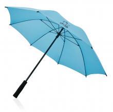 Paraguas de tormenta | Manual | Ø 116 cm