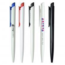 Bolígrafos Bécquer | A todo color