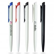 Bolígrafos Bécquer   A todo color