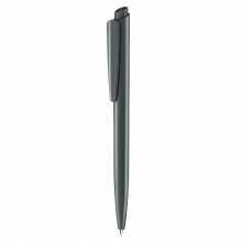 Bolígrafo Dart Basic l Tinta negra o azul   902600 Antracita PMS 445