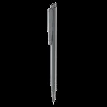 Bolígrafo Dart Basic l Tinta negra o azul   902600 Gris PMS Cool Gray 9