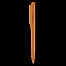 Bolígrafo Dart Basic l Tinta negra o azul   902600 Naranja
