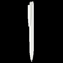 Bolígrafo Dart Basic l Tinta negra o azul   902600 Blanco