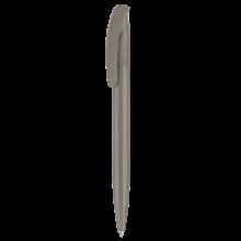 Bolígrafo ecológico Nature Plus | 902796 Gris oscuro