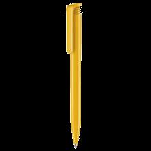 Bolígrafo Super Hit l Varios colores | 902883 Amarillo PMS 7408