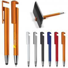 """Bolígrafo stylus """"3 en 1"""""""