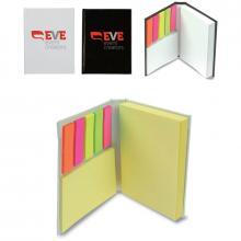 Cuaderno Hardcover de tamaño pequeño