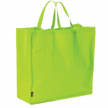 Bolsa de compras grande l 45 x 45 x 18 cm | 9191387 Lima