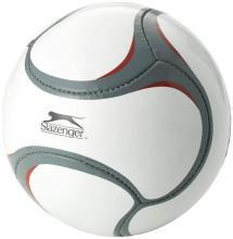 Balón de fútbol Slazenger   PU / PVC   Talla 5   23 cm