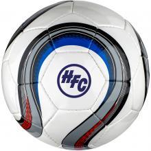 Balón de fútbol Slazenger   Talla 5   32 paneles   23 cm