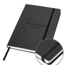 Clásicos Cuadernos de Oficina | Formato A5 | 80 pág. lineadas