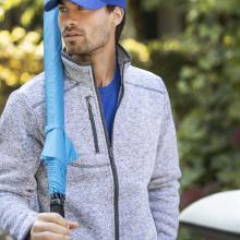 Paraguas de Golf | Manual | 130 cm | 92109042