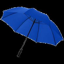 Paraguas de Golf | Manual | 130 cm | 92109042 Azul real