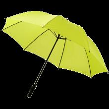 Paraguas de Golf | Manual | 130 cm | 92109042 Verde manzana