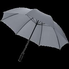 Paraguas de Golf | Manual | 130 cm | 92109042 Gris