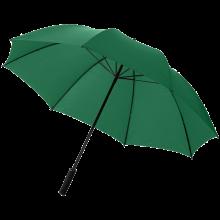 Paraguas de Golf | Manual | 130 cm | 92109042 Verde
