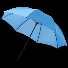 Paraguas de Golf | Manual | 130 cm | 92109042 Azul claro
