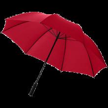 Paraguas de Golf | Manual | 130 cm | 92109042 Rojo