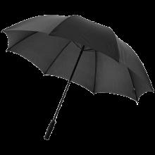 Paraguas de Golf | Manual | 130 cm | 92109042 Negro
