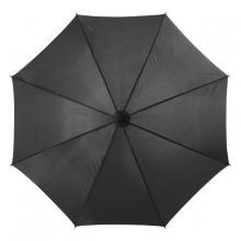 Paraguas | Automático | Ø 106 cm | 92109048