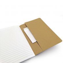 Cuadernos ecológicos | Tamaño A5 | 1393439