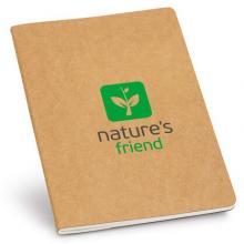 Cuadernos ecológicos | Tamaño A5