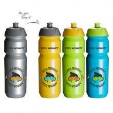 Botella Shiva 750 ml | Económica | min. qnt. 300