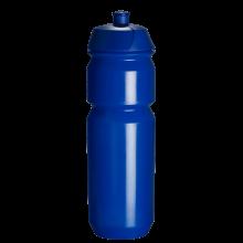 Bidones Shiva | 750 ml | Muy personalizables | 937503 Azul oscuro
