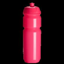 Bidones Shiva | 750 ml | Muy personalizables | 937503 Rosa fluorescente